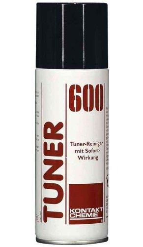 TUNER 600 200mL