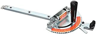 Best crosscut sled for portable table saw Reviews