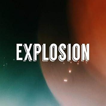 Explosion (Demo)