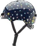 Nutcase Unisex Helm Gr. S