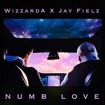 Numb Love