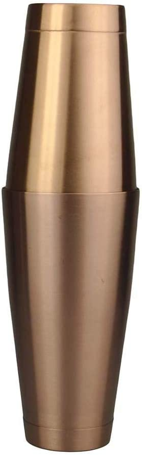 2pcs American Style Max 42% OFF Boston Shaker Ste Shakers Sale Special Price Stainless Cocktail