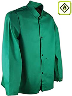 Best 4x welding jacket Reviews