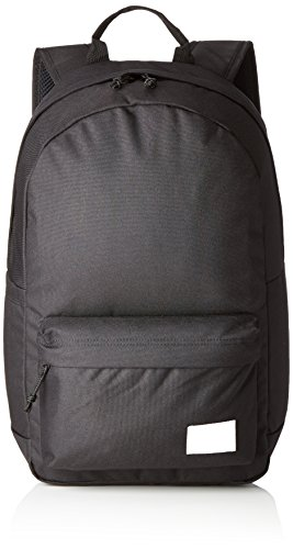 Timberland BACK Pack with Patch Mochila, 22 L, black