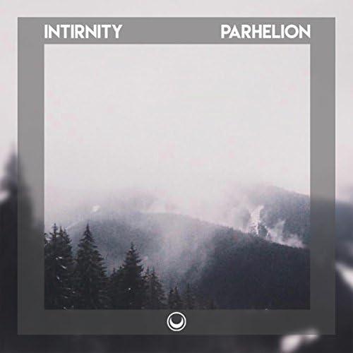Intirnity