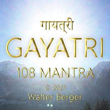 Gayatri - 108 Mantras
