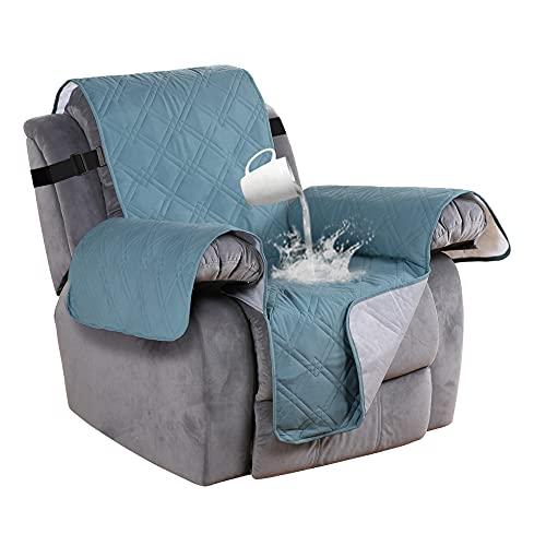 sofas de piel de calidad fabricante Turquoize