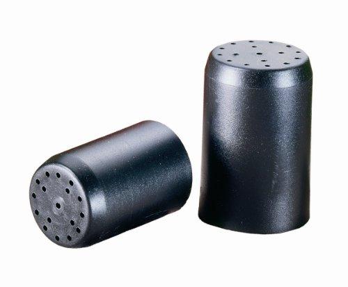Ruco v620 Lot de 6 Embouts de Spray pour arrosoirs