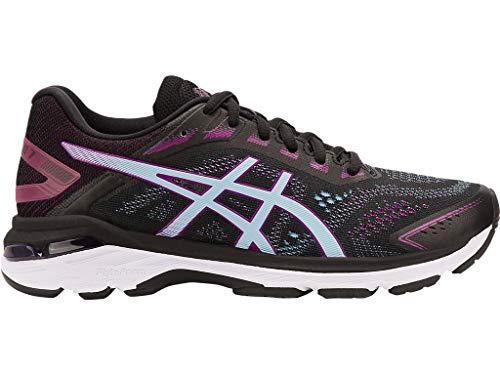 ASICS Women's GT-2000 7 Running Shoes, 9.5M,...