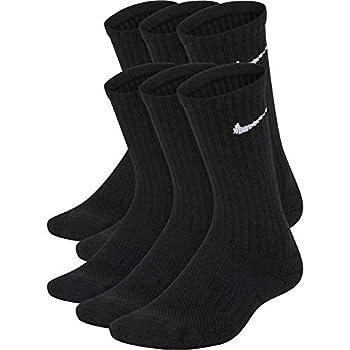 Best boys nike crew socks Reviews