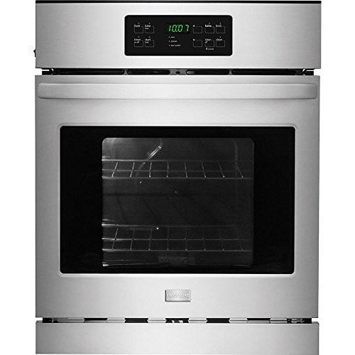 DMAFRIGFFEW2425QS - Frigidaire 24 Single Electric Wall Oven