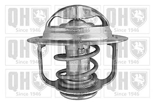 Termostato, refrigerante 018-QTH581K