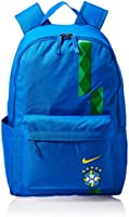 Up to 65% off backpacks and luggage