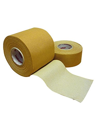 Leukoplast Zinkoxid-Tape 5cm x 9,2 m
