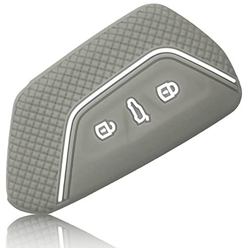 Accesorios de Golf En Casa Marca Foils+More