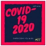 #57 Covid-19 2020 [Explicit]