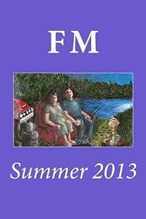 FM: Summer 2013