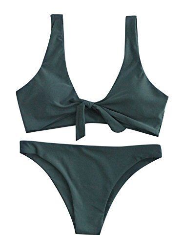 Best Cheap Swimsuits