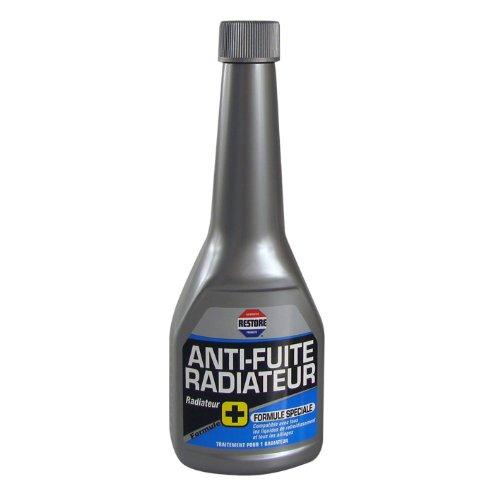 Restore anti-fuite radiateur + 250ml