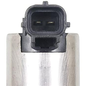 Standard Ignition AC243 Fuel Injection Idle Air Control Valve