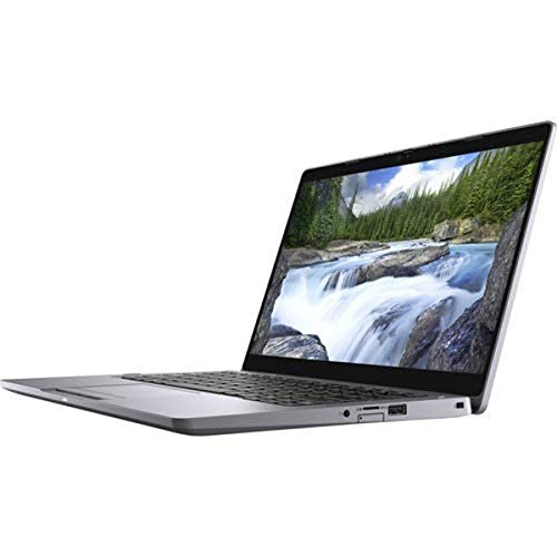 DELL LATITUDE 5310 2 in 1 LAPTOP CORE I7 10610u 16GB 250GB SSD FHD TOUCH