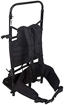 Stansport Deluxe Freighter Aluminum Pack Frame One Size