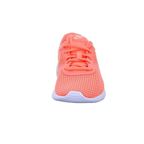 Nike - NIKE TANJUN GS 818384 602 - 5Y US