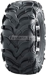 AT24X10.00-11 LRC 6 Ply WANDA P341 ATV Traxion AT24X10-11 Tires
