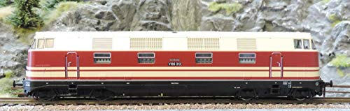 Roco 73890 H0 Diesellok V180 013 DR III