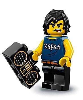 Best lego ninjago hair Reviews
