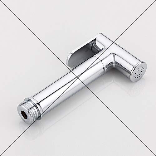 Bidet Wasserhähne Messing Badezimmer Duscharmatur Bidet WC Sprayer WC Waschmaschine Mixer muslimische Dusche, China