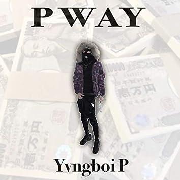 P WAY