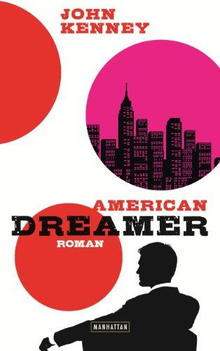 American Dreamer: Roman