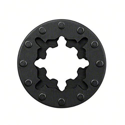 Bosch Universaladapter für Bosch Zubehör zur Nutzung mit handelsüblichen Multifunktionsgeräten
