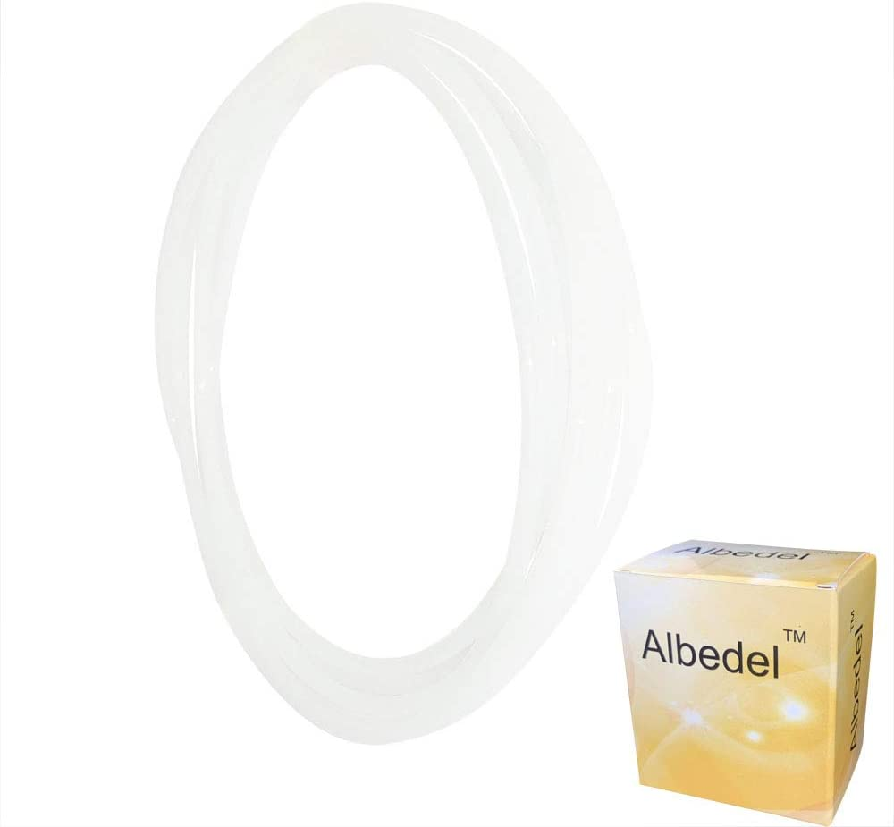 Albedel 4m Long Inner Special price Same day shipping Cable Universal Protection for Liner Tube