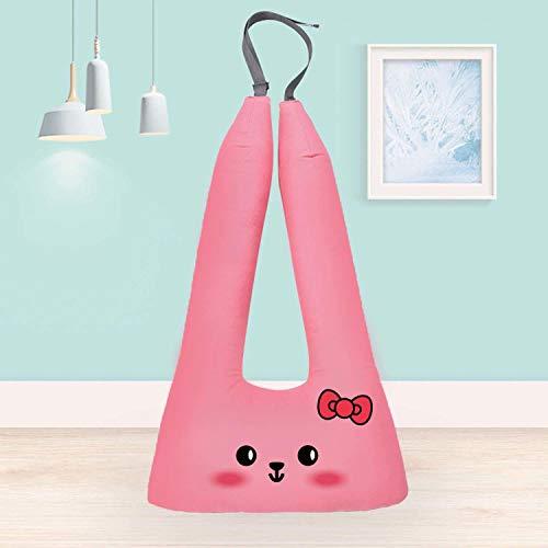 VNASKH Baby Safety Strap Cartoon Car Sefety Seat Car Seat Belts Pillow Protect Child soft Seat belt Shoulder Safe Fit Seat Belt