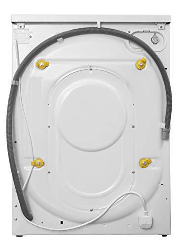 Bauknecht WT 86G4 DE Waschtrockner