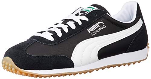 Puma Whirlwind Classic Sneaker, Multicolore (multicolore), 38 EU