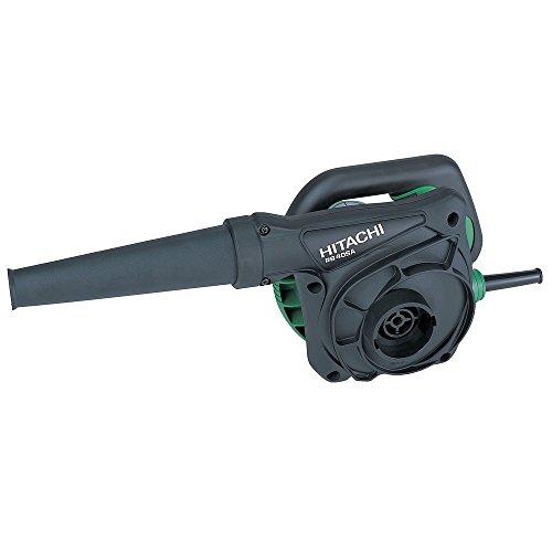 Hitachi Tools bladblazer, 550 W, 16000 omw/min.