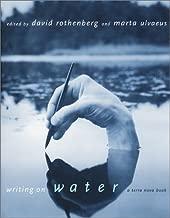 Best david rottenberg author Reviews