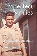 Best short stories for memory recall Reviews