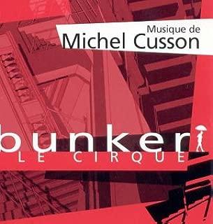Best bunker le cirque Reviews