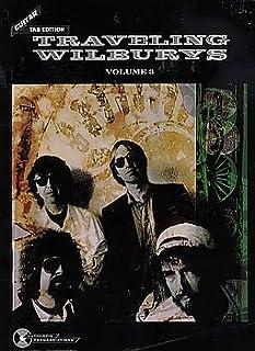 traveling Wilburys; Volume 3