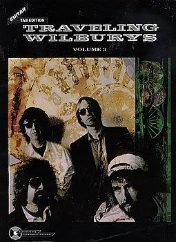 2020年前10名旅行Wilburys第3卷