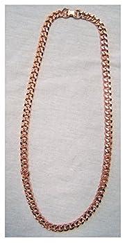 Best copper necklace Reviews
