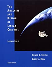 Best electronic circuit analysis and design solution manual Reviews