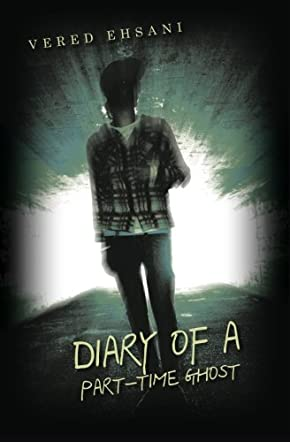 Diary of a Part Time Ghost