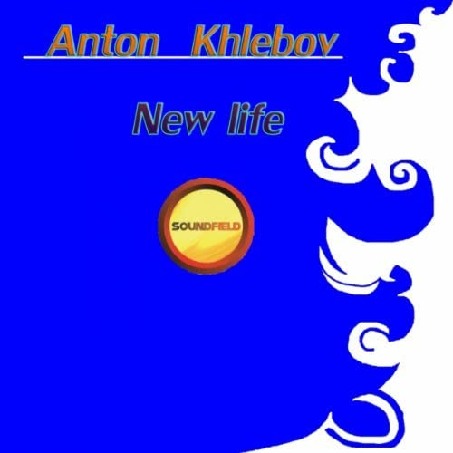 Anton Khlebov