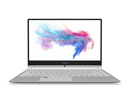 MSI PS42 8RB-021ES -...