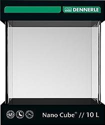 Dennerle NanoCube 10l